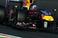 Formel 1 - Regelbuch: bitte zur�ck an den Absender
