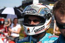 Moto3 - Dritter Titel f�r Team Aspar: Jorge Martinez lobt Weltmeister Simon