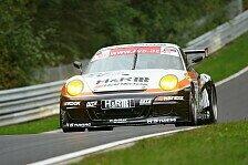Mehr Motorsport - Viel Spa�, aber kein Erfolg