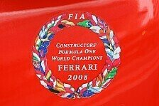 Formel 1 - Zehn kleine Negerlein...: Blog - Ferrari erwartet �berlebenskampf