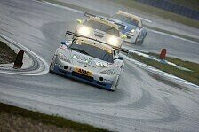 Mehr Motorsport - Die GT-Masters in Zahlen