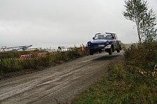 DRM - ADMV-Lausitz-Rallye