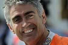 MotoGP - Phillip Island Special f�r die Australier: Doohan f�hrt die RC213V
