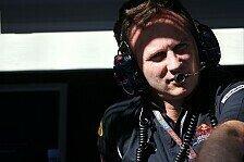 Formel 1 - Die Show geht weiter: Horner: F1 beginnt neue �ra
