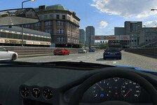 Games - Updates für Live for Speed