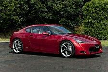 Auto - Toyota Motor Europa gibt Zahlen f�r 2009 bekannt : Fluktuation im europ�ischen Auto-Markt