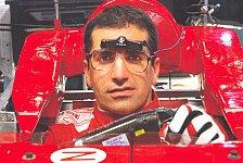 Formel 1 - Zusammenarbeit ist eine Ehre: Gene bleibt Ferrari auch 2013 erhalten