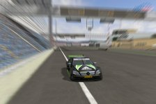 eSports - Schmalenbach gewinnt Motorsport-Magazin.com Cup