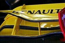Formel 1 - Kosten senken �ber die Regeln: Todt: Nur noch ein Aero-Paket f�rs ganze Jahr