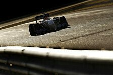 Formel 1 - Ecclestone findet neue Verwendung: Valencia-Barrieren nach New Jersey