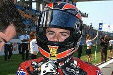 Moto3 - Bilder: Türkei GP - Istanbul