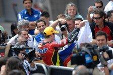 Moto3 - Bilder: China GP - Shanghai
