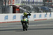 Moto3 - Bilder: Japan GP - Motegi