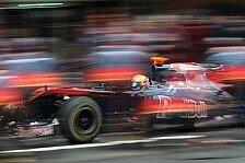 Formel 1 - Mehr reagieren, weniger planen: Ross Brawn erkl�rt die neuen Strategien