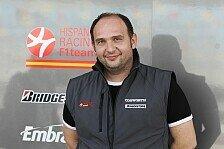 Formel 1 - Chancen auf Renncockpit 2011 bestehen: Kolles und Valsecchi �ber die Verhandlungen