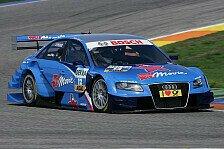 DTM - Qualifying & Gewichte: Reglement 2010: Letzte Geheimnisse enth�llt