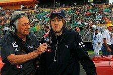 Formel 1 - Aufkl�rungsarbeit: Brembo distanziert sich von Vettel-Ausfall