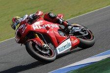 Moto2 - Bereits in Le Mans mit neuem Chassis: Aspar wechselt von RSV zu Suter