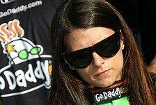 IndyCar - Bisher nicht meine Saison: Patrick hofft auf Besserung in Indy