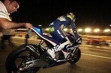 Moto2 - Auf nach Japan: Pons Racing optimistisch nach Motegi