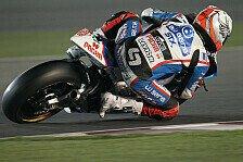 Moto2 - Bilder: Katar GP - Katar
