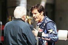 Formel 1 - Keine Manipulation: Safety-Car-Chaos: Produzent verteidigt Whiting