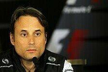 Formel 1 - Der Freitag ist wichtig: Silverstone-Chefs gegen Zweitages-Wochenenden
