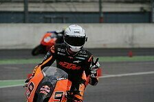 IDM - Orange Mission: Vorschau - Superbike-IDM Saison 2010