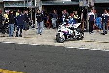 Bikes - 24h Le Mans