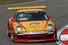 Mehr Motorsport - Racing, Vulkane und wie komme ich nach Hause�