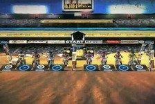 Games - Viel Inhalt f�r wenig Geld: Motocross-Action zum Schn�ppchenpreis