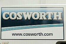 Formel 1 - Kein Renault-Wechsel geplant: Williams und Lotus gl�cklich mit Cosworth