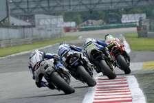 Superbike - Finale wieder in Portimao: Vorl�ufiger Superbike WM-Kalender 2011