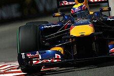 Formel 1 - Wenn es Nacht wird in Monaco...: Monaco: Die 7 Schl�sselfaktoren