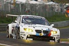 Mehr Motorsport - Eine anspruchsvolle Aufgabe: Charly Lamm �ber die 24 Stunden von Le Mans