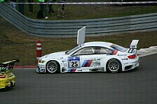 24 h Nürburgring - Video: 24h Nürburgring 2010: Die Highlights des Rennens
