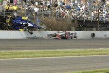 IndyCar - Erfahrung auf Rundkursen gab den Ausschlag: Conway schlie�t sich AJ Foyt Racing an