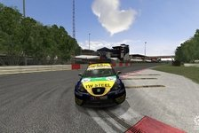 Games - Sound- und Bild-Previews: GTR3-Webseite gestartet