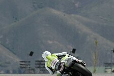 Superbike - Bilder: USA - 13. & 14. Lauf