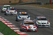 WTCC - Bilder: Portugal - 9. & 10.Lauf