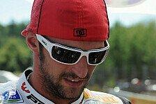 Superbike - Jakub Smrz 2011 wieder auf Ducati: Neues WSBK-Team aus Tschechien