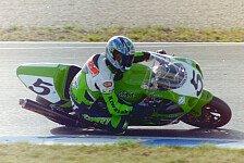 Superbike-WM: WSBK in Oschersleben ersatzlos gestrichen