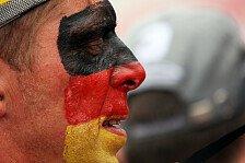 Formel 1 - Zigarren, Spargel und Motorsport: Land & Leute: Zu Gast in Hockenheim
