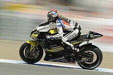 MotoGP - Zu Tech 3 in die Moto2: Monster will Motorrad-Sponsoring ausbauen