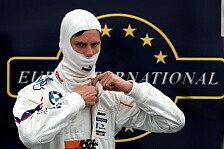 F3 Euro Series - Neuer Stallgef�hrte f�r Juncadella: Lewis erg�nzt Prema Powerteam