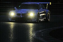 Mehr Motorsport - 24h Spa-Francorchamps
