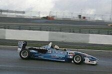 Formel 3 Cup - N�rburgring II