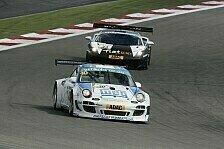 Mehr Motorsport - Bilder: GT Masters - 11. & 12. Lauf