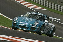 Supercup - Bilder: Spa-Francorchamps - 9. Lauf