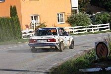 DRS - Niederbayern Rallye